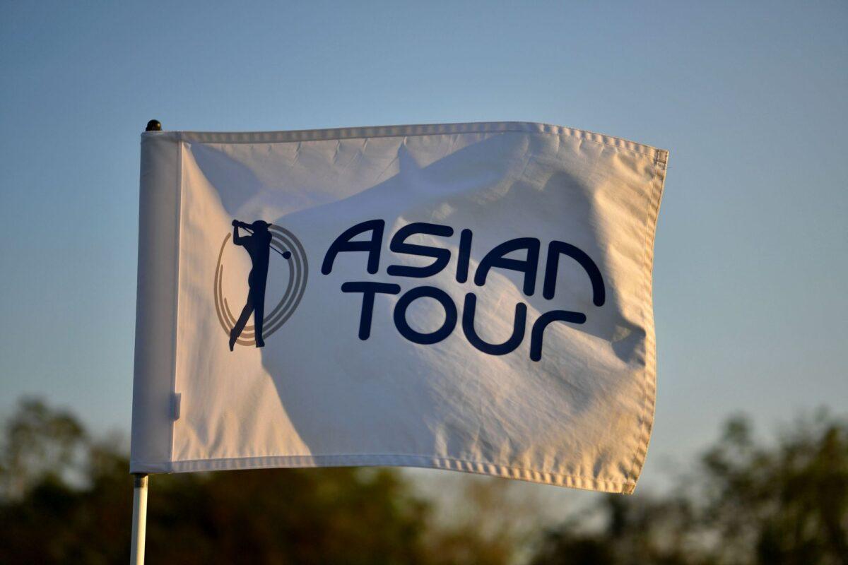 Tour readies resumption plans set for September