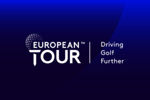 European Tour partners pledge their support for UK Swing